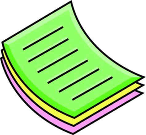 Being a Good Parent - Term Paper