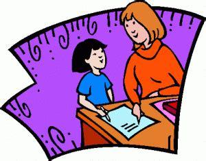 Being a good parent essay